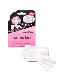 HFS Fashion Tape, 18 Count