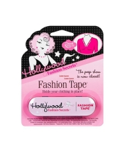 Hollywood Fashion Secrets Clothing fashion tape in a wall-hook ready retail pack