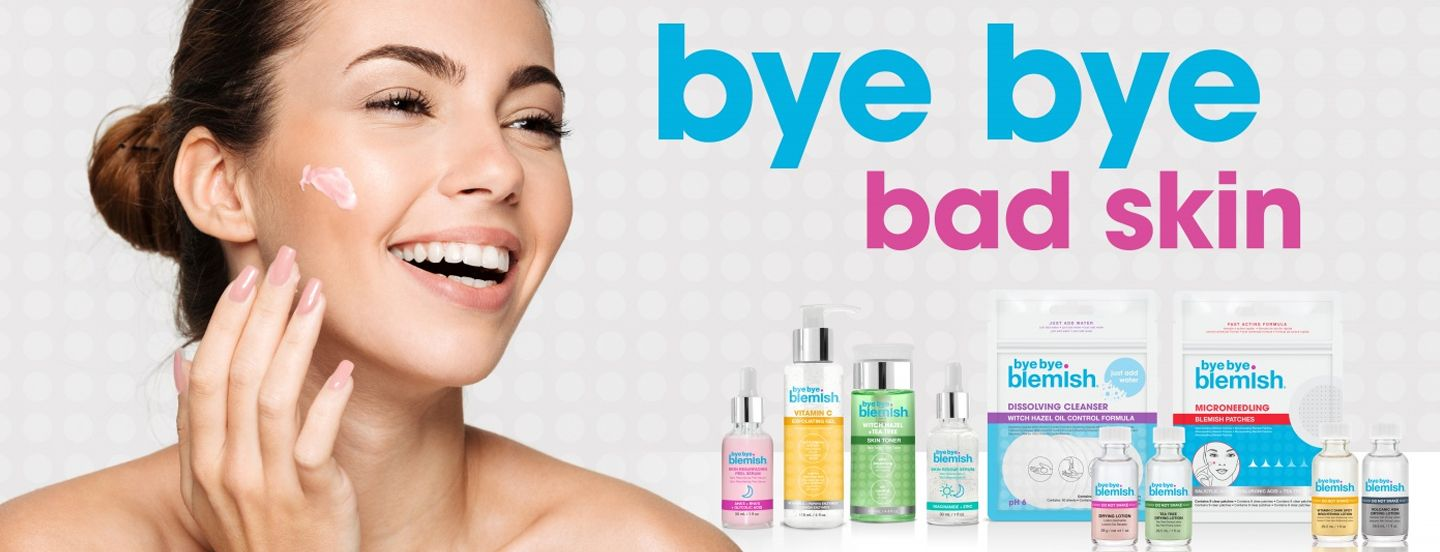 https://www.byebyeblemish.com/shop-all-products.html