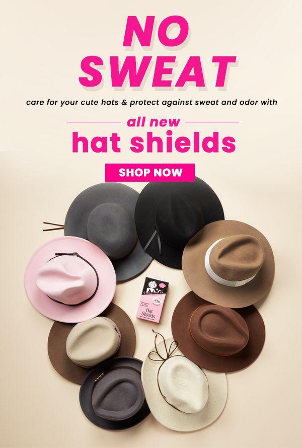 https://www.hollywoodfashionsecrets.com/hfs/hfs-hat-shields.html